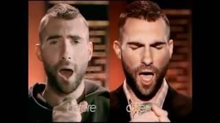 Maroon 5 - 1997 till Today 2012