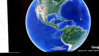 *BRAND NEW VIR US!!*~TOTALLY UNKNOWN TO SCIENCE(!)NOW SWEEPING ACROSS AFRICA AFFECTING MILLIONS(!)