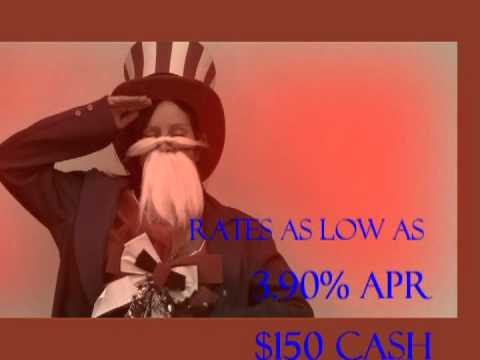 MariSol Federal Credit Union   Liberty Loan 2012