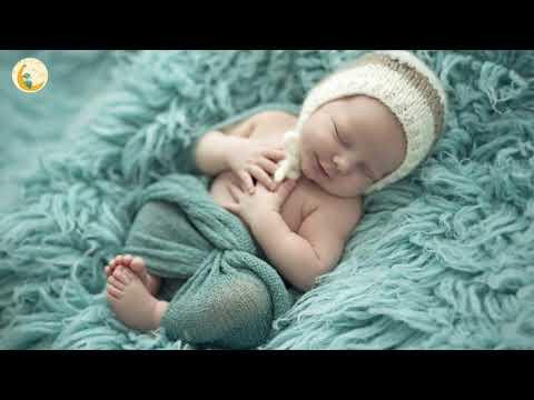 Mozart Untuk Bayi Perkembangan Otak Musik - Classical Untuk Bayi - Musik Bayi Cerdas
