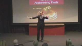 the reiq auctioneering highlights 2007 2010
