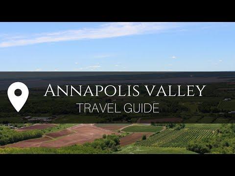 Craigslist annapolis valley nova scotia