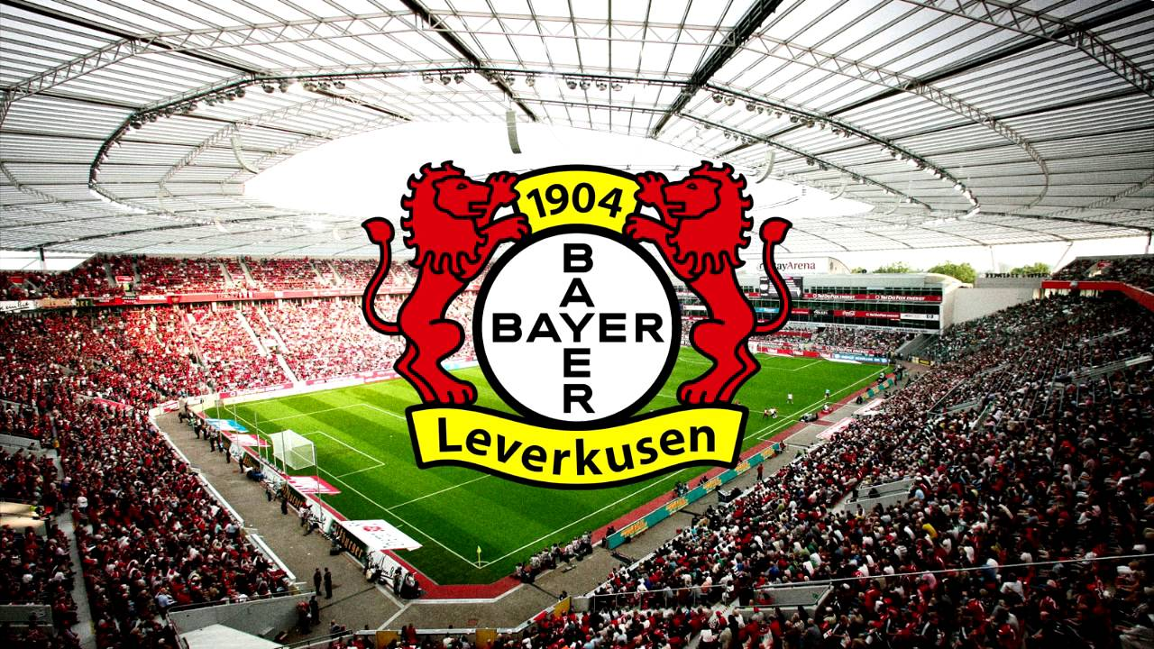 bayer leverkusen - photo #23