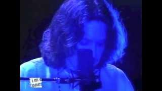 David Sylvian - It