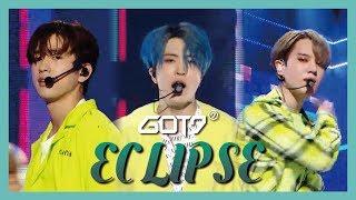 Got7 Eclipse