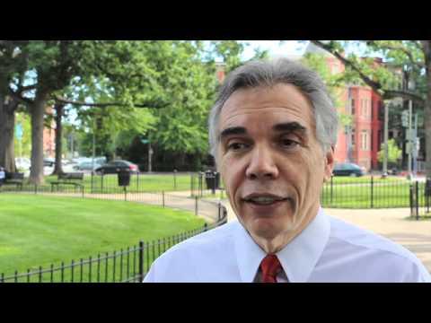 Dr. Joe on BPA: safe or unsafe?