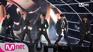 Video [2017 MAMA in Hong Kong] Super Junior_INTRO Perf. + Black Suit download MP3, 3GP, MP4, WEBM, AVI, FLV Februari 2018