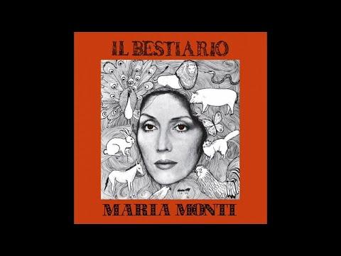 Maria Monti  Aria, terra, acqua e fuoco