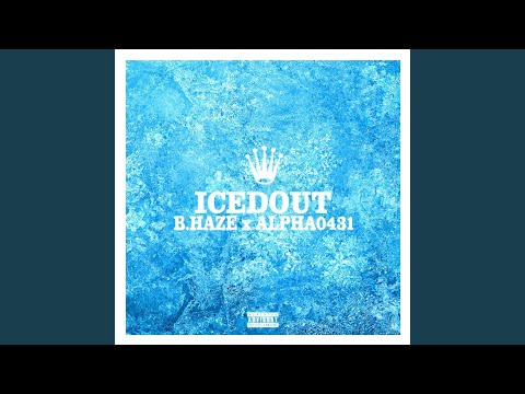 Icedout