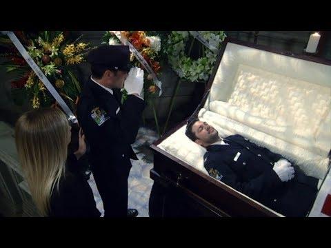 Nathan & Maxie 020918 59 Nathan's funeral