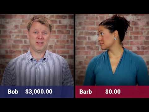 How Much Did You Pay Out of Pocket for Your TRICARE Health Insurance?