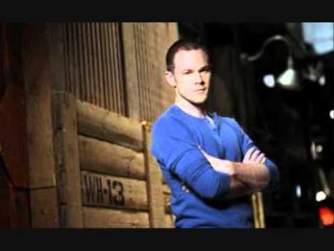 Download Warehouse 13 Season 3 Episode 1