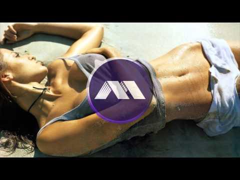 Justin Timberlake ft. Jay-Z- Suit & Tie (Dillion Francis Remix)