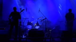 Nacht und Nebel [PL] – Odpowiedź z otchłani
