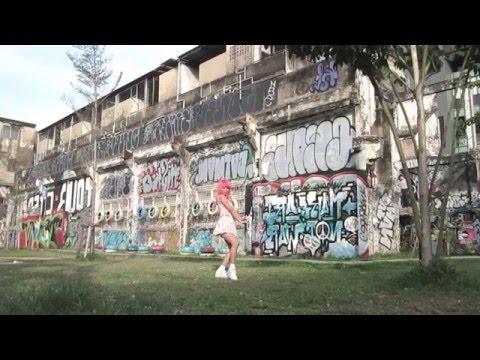 AOA HEART ATTACK Mirrored Dance Cover
