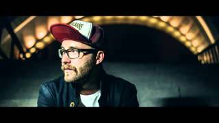 Au revoir ~ Mark Forster feat Sido (Official Song)