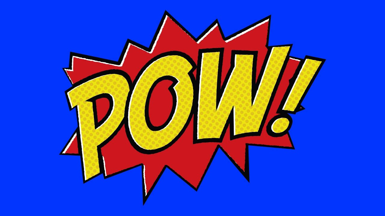Zap Pow Zap-Pow This Is Reggae Music - Break Down The Barriers