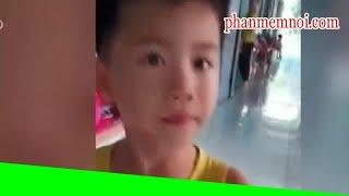 ✅ Làm rõ thông tin giáo viên mầm non dùng vật nhọn đâm vào bàn tay bé trai 5 tuổi