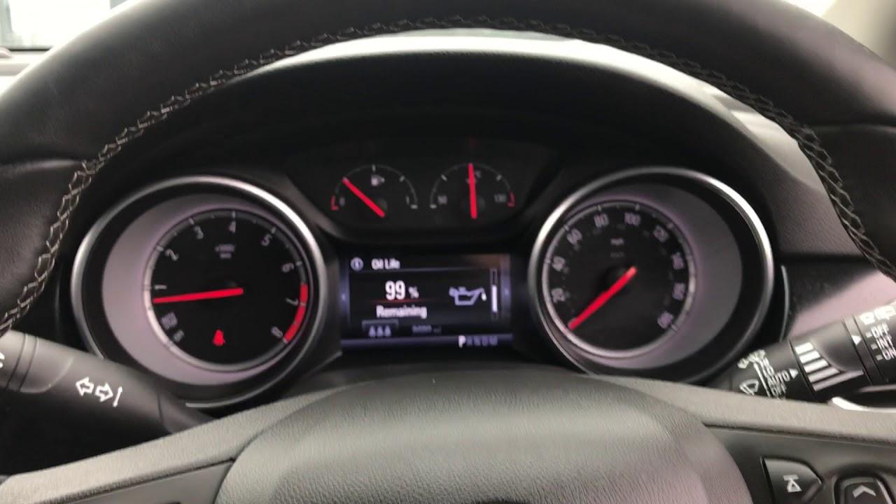 Vauxhall astra gtc 1 6t sri auto express - Lm66ufe Vauxhall Astra 1 6 Cdti Elite Nav 5dr