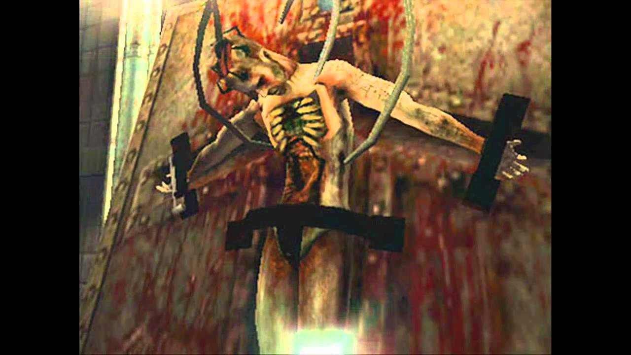 Top 10 Horror Games For Pc Youtube