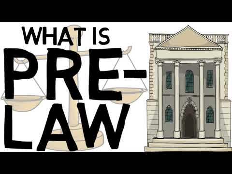 is-pre-law-a-major?-|-is-pre-law-a-degree?