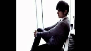 龍捲風 Long Juan Feng《原版伴奏》周杰倫 Jay Chou instrumental / Karaoke