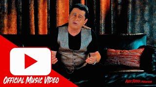 Masoud Darvish - Bezar Asheghet Bemoonam HD