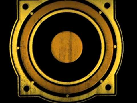 State of Mind - Sunking 2011 Remix (DnB)