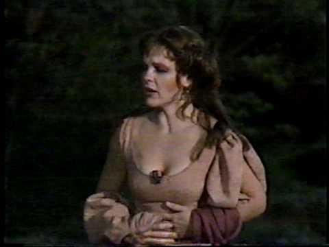 Christine Baranski & Deborah RushA Midsummer Night's Dream Two