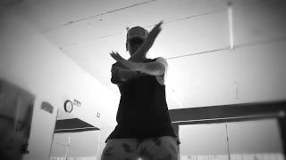 rock witchu dance freestyle PRETTYMUCH