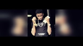 free nba youngboy type beat 2018   legend prod by 1yungmurk