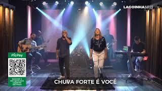 Transmissão ao vivo de Lagoinha São Paulo