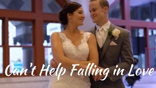 Wedding First Dance Choreography |