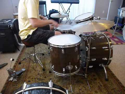 dating rogers big r drums Speed up your search find used rogers big r drums for sale on ebay, craigslist, amazon and others compare 30 million ads find rogers big r drums faster.