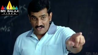 Kotha Bangaru Lokam Movie Rao Ramesh Phylosophy Scene | Sri Balaji Video