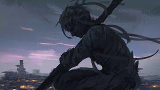 David Eman - Infinity (Epic Powerful Dramatic Music)