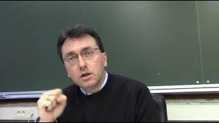 Literatura y moral. Contra la crítica literaria de los gremios