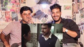 Pakistani Reacts To   Shadi Ki Saalgirah - Amit Bhadana   Reaction Express