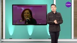 Toñita | TVMOS