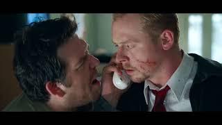 ВСЕ ВИДЫ МОНТАЖА (VO Около Кино)