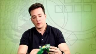 Retro: SNES, Nintendo 64 y GameCube