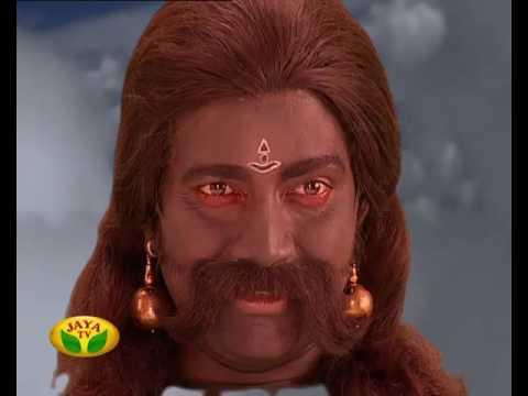 Jai Veera Hanuman - Episode 407 On Wednesday,12/10/2016
