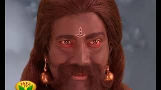 Jai Veera Hanuman - Episode 406 On Friday,07/10/2016 - Jaya