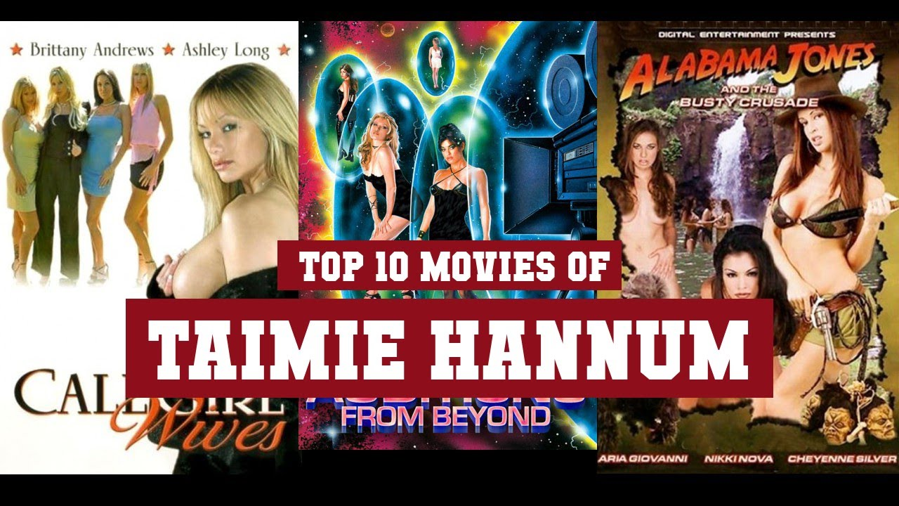Download Taimie Hannum Top 10 Movies | Best 10 Movie of Taimie Hannum