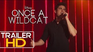 Once a Wildcat  A High School Musical Story 2018 | Teaser Trailer