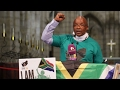 FULL SPEECH: The true state of this nation and it's not a pretty sight – SIPHO PITYANA
