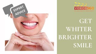 Now Trending - Teeth Whitening with Dr. Mamta Kori