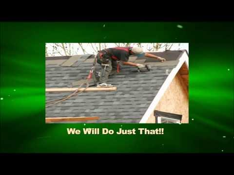 Louisville Hail Damage(502)-333-9693|Hail Damage Louisville|Louisville Roof Repair