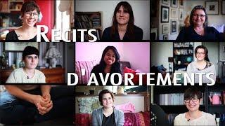 DOCU — IVG : L'accès au droit