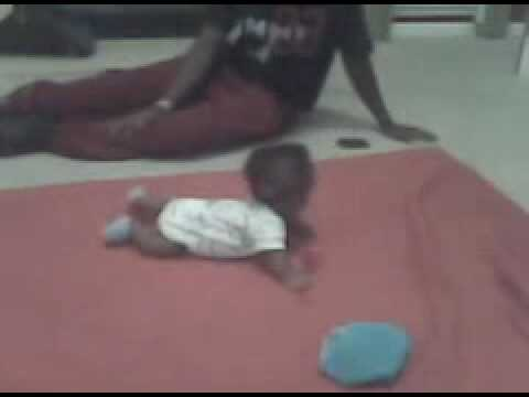 pictures Midget baby